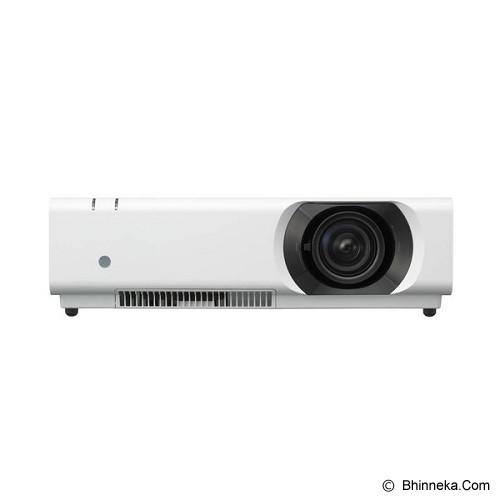SONY Projector [VPL-CX275] - Proyektor Konferensi / Auditorium Besar